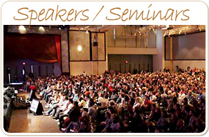 Speakers/Seminars
